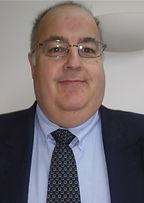 Derek Dunne