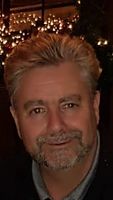 Pat O'Sullivan