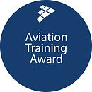 Aviation Training Award