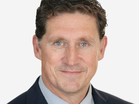 Green Leader 2021: Minister for the Environment, Climate & Communications, Eamon Ryan, TD