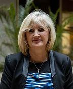 Dr. Sheila Flanagan
