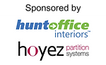 Hunt Office Interiors