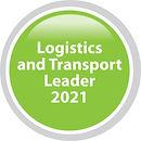 Logistics & Transport Leader