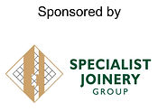 Specialist Joinery Group