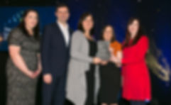 Teagasc Food Research Centre - The Irish Laboratory Awards 2018 winner