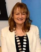Bernadette Jackson