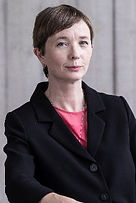 Collette Burns