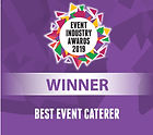 Best Event Caterer