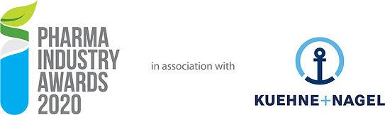 PIA_KN_Logo_2020.jpg