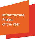 Infrastructure Project of the Year