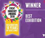 Best Exhibition