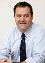 Dr. Michael Gillen - Senior Executive, BioPharmaChem Ireland