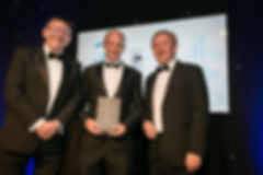 Atlantic Towage & Marine - Marine Industry Awards 2017 winners