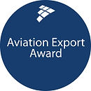 Aviation Export Award