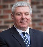 Gerard O'Donovan