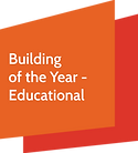 Building of the Year - Educational