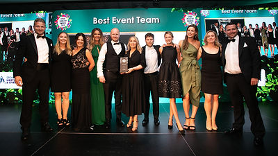 Event Industry Awards Winners-11.jpg