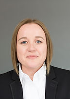 Susan McNulty - CX Transformation Consultant