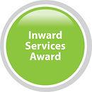 Inward Services Award