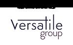 Versatile Group