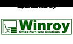 Winroy