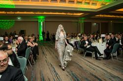 Green Awards-164.jpg