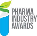 Pharma Industry Awards
