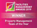 Property Management Team of the Year-01.