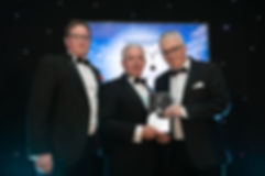 Simtech Aviation - Aviation Industry Awards 2019 winner