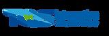 Cognizant_TQS Integration Data Solutions Horizontal.png