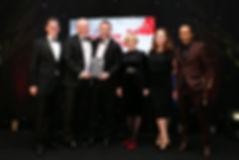 Zurich Life - Irish Content Marketing Awards 2018 Winners