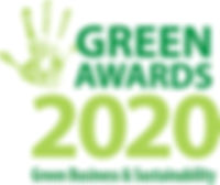 Green Awards 2020 Logo.jpg