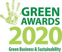 Green Awards 2020 Logo.jpg