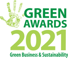 Green Awards 2021 Logo.png