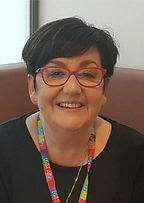 Eileen Slamon