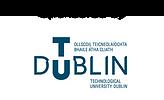 Sponsored By DU Dublin.png