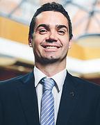 Professor Anthony McDonnell