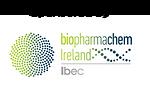 BioPharmaChem Ireland