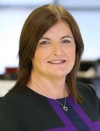 Anne Stewart