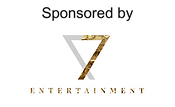 7 Entertainment