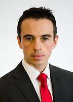 Stephen Ryan