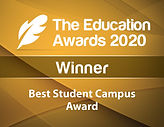 Best Student Campus Award