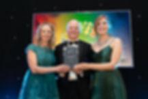 Avectas - The Irish Laboratory Awards 2019 winner