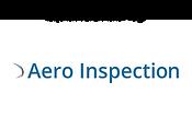 Aero Inspection International