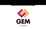 GEM Joinery