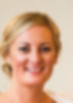 Lorraine Griffin - Digital & Content Marketing Consultant