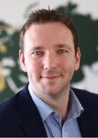 Padraig Ryan - Associate Director, Grant Thornton Ireland