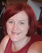 Tracey Dalton