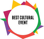 Best Cultural Event