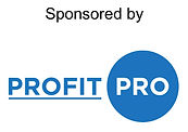 ProfitPro